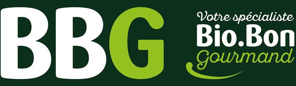 BBG – Bio Bon Gourmand