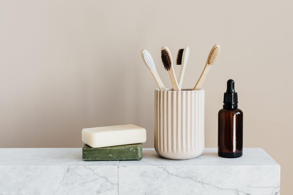 Le savon de Marseille est utile pour le DIY pour sa lessive